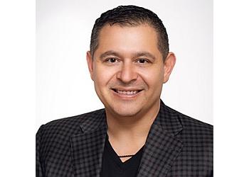Chula Vista plastic surgeon Carlos O. Chacon, MD, MBA