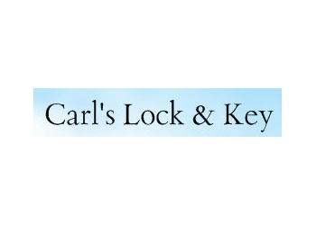 Arlington 24 hour locksmith Carl's Lock & Key Service