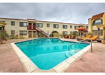 Carlsbad apartments for rent Carlsbad Coast Apartments
