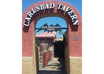 Scottsdale Mexican Restaurants Best Restaurants Near Me