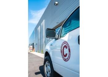 Denver electrician Carlton Electric, Inc