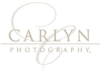 Jackson wedding photographer Carlyn Photography