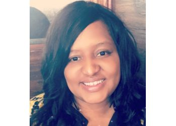 Jersey City tax attorney Carmela Walrond - JLD TAX RESOLUTION GROUP