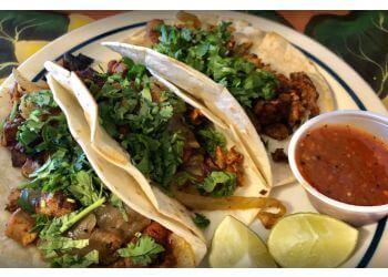 Carmela S Mexican Restaurant