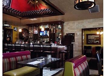 Roseville mexican restaurant Carmelita's Restaurant