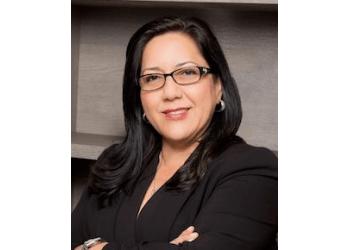 Fort Lauderdale divorce lawyer Carmen G. Soto