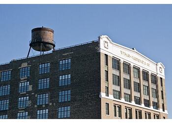 Minneapolis advertising agency Carmichael Lynch