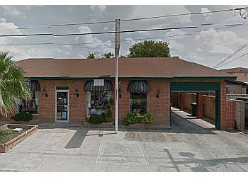 Laredo florist Carmin's Flower & Gift Shop
