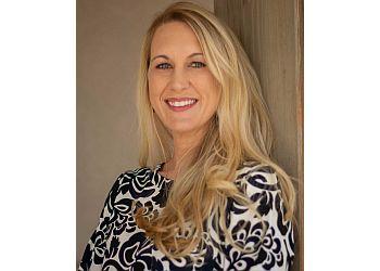 Westminster dermatologist Carol A. Alonso, MD
