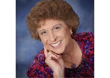 Santa Ana marriage counselor Carol A Brush, Ph.D, LMFT