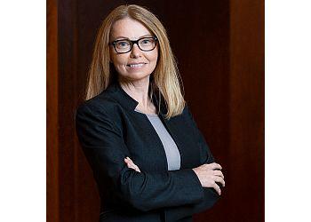 Rockford employment lawyer Carol A. Hartline - WILLIAMS MCCARTHY, LLP.