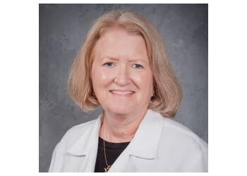 Corpus Christi neurologist Carol DeLine, MD - Driscoll Children's Hospital