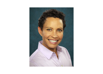 Tucson gynecologist Carol Dehasse, MD