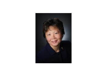 Indianapolis immunologist Carol Fosso, M.D.