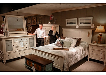 3 Best Furniture Stores In St Louis Mo Expert