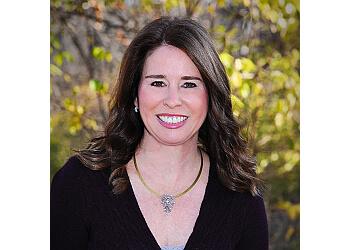 Kansas City dentist Carol Jones, DDS - KCK Dental Professionals
