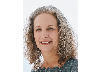 Denton bankruptcy lawyer Carol Lynn Wolfram