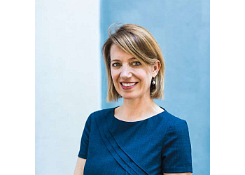 New Orleans immigration lawyer Carol Pelton