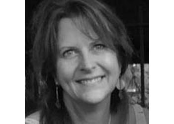 Lexington interior designer Carol Pippen