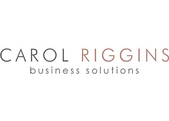 Scottsdale tax service Carol Riggins Business Solutions