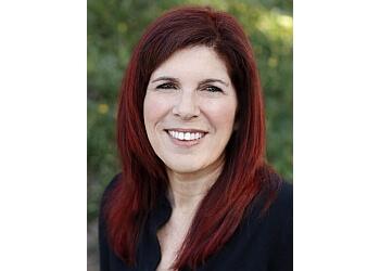 Carol Rose Adkisson, MA, LMFT