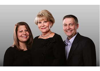 Tempe real estate agent Carol Royse Team