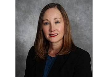 Rochester immigration lawyer Carole A. Pasternak