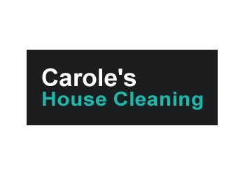 Tempe house cleaning service Carole's House Cleaning