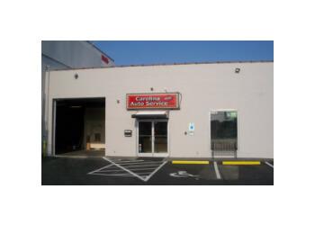Car Repair Shops In Winston Salem Nc