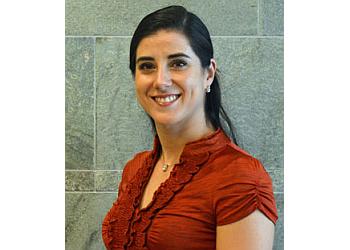 Alexandria psychiatrist Carolina A. Klein, MD