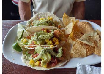 Augusta sports bar Carolina Ale House
