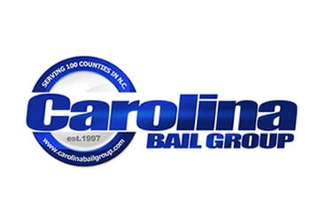 Raleigh bail bond Carolina Bail Group, LLC