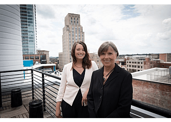 Durham social security disability lawyer Carolina Disability Advocates