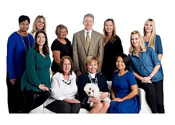 Durham mortgage company Carolina Home Mortgage