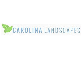 Raleigh landscaping company Carolina Landscapes