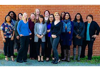 Fayetteville addiction treatment center Carolina Outreach