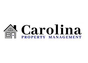 Fayetteville property management Carolina Property Management