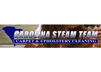 3 Best Carpet Cleaners In Columbia Sc Threebestrated
