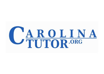 Charleston tutoring center Carolina Tutor