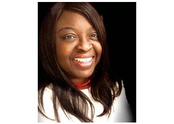 Montgomery psychiatrist Caroline Abolade, MD