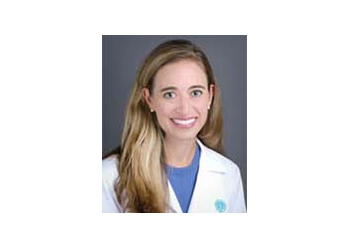 Charlotte allergist & immunologist Caroline B. Hobbs, MD,MS -  ATRIUM HEALTH CHARLOTTE MEDICAL CLINIC