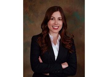 Baton Rouge immigration lawyer Caroline J. Barnes