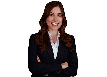 Baton Rouge immigration lawyer Caroline J. Barnes, Attorney at Law LLC.