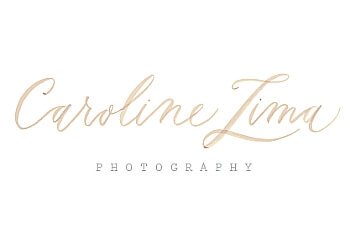 Newport News wedding photographer Caroline Lima Photography
