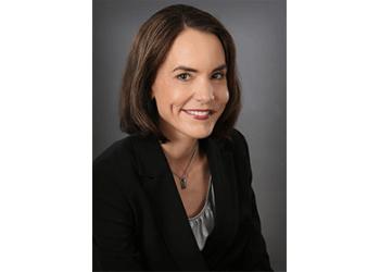 Minneapolis immigration lawyer Caroline Ostrom - Ostrom Law Office