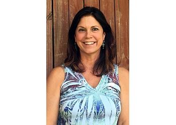 Baltimore physical therapist Caroline Queale, MPT - ELITE PT