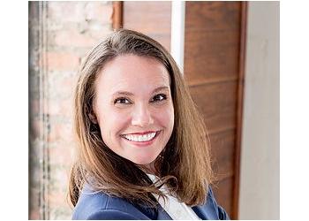 Arlington tax attorney Carolyn Dove