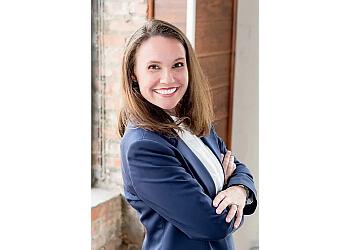 Arlington tax attorney Carolyn Dove - THE DOVE FIRM PLLC