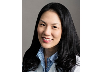 Irving dermatologist Carolyn Kim, MD