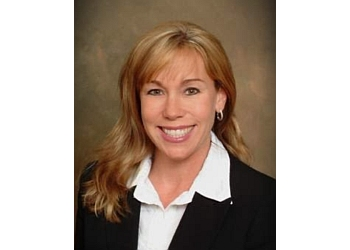 Clearwater bankruptcy lawyer Carolyn Secor, P.A.